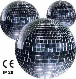 Mirror ball 30 centromusica - Specchi riflessi karaoke ...